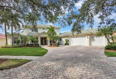 6990 Cypress Cove Circle Jupiter FL 33458