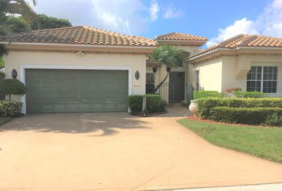 20726 NW 29th Avenue Boca Raton FL 33434