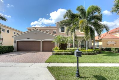 15591 Glencrest Avenue Delray Beach FL 33446