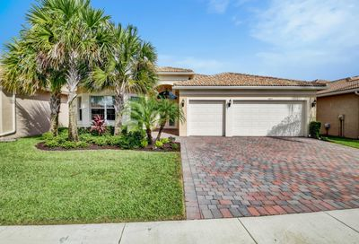 8213 Alpine Ridge Road Boynton Beach FL 33473