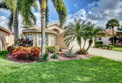 6887 Imperial Beach Circle Delray Beach FL 33446