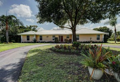 3772 SW Bimini N Circle Palm City FL 34990