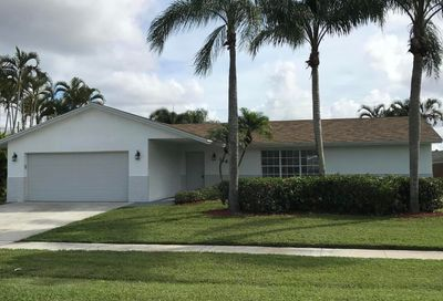 116 Malaga Street Royal Palm Beach FL 33411