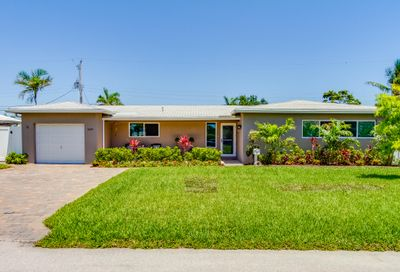 1439 SE 8th Court Deerfield Beach FL 33441