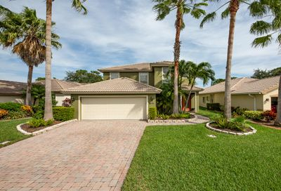 3655 NW Deer Oak Drive Jensen Beach FL 34957