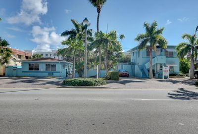 161 SE 5th Avenue Delray Beach FL 33483