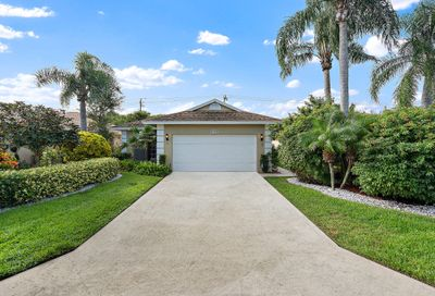 162 Sims Creek Lane Jupiter FL 33458