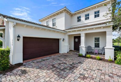 156 Andros Harbour Place Jupiter FL 33458