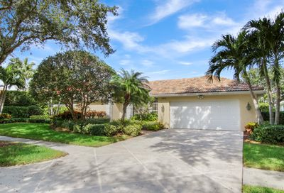 6912 Cypress Cove Circle Jupiter FL 33458