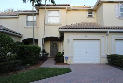 13394 Georgian Court Court Wellington FL 33414
