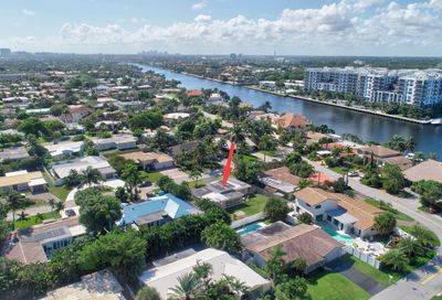 1961 Coco Palm Place Lauderdale By The Sea FL 33062