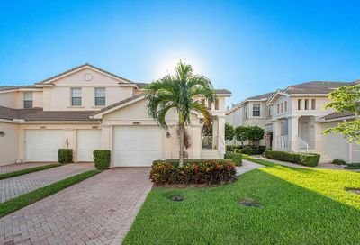 2169 Wingate Bend Wellington FL 33414