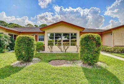 14436 Canalview Drive Delray Beach FL 33484