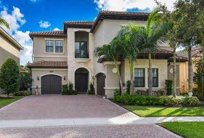 8198 Banpo Bridge Way Delray Beach FL 33446