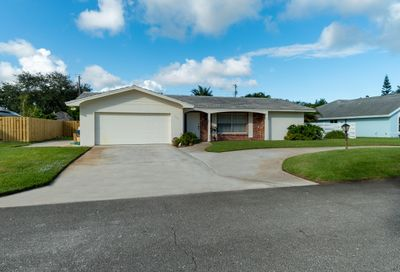 1825 Mediterranean Road Lake Clarke Shores FL 33406