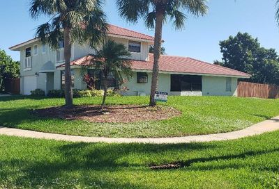 86 W Pine Hill W Trail Jupiter FL 33469