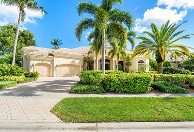 5847 Vintage Oaks Circle Delray Beach FL 33484