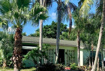 72 Willow Road Tequesta FL 33469