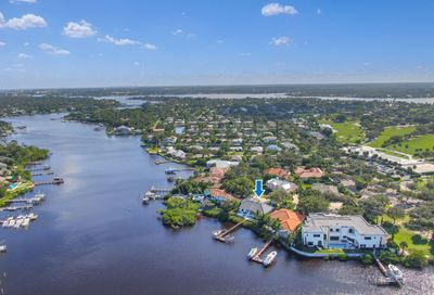 20 Eastwinds Circle Tequesta FL 33469
