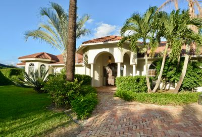 15082 Tall Oak Avenue Delray Beach FL 33446