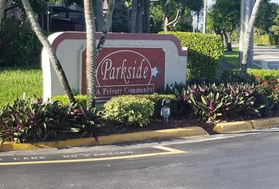 2584 NW 99th Avenue Coral Springs FL 33065