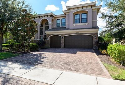 9486 Equus Circle Boynton Beach FL 33472