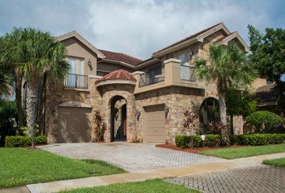 10325 Medicis Place Wellington FL 33449