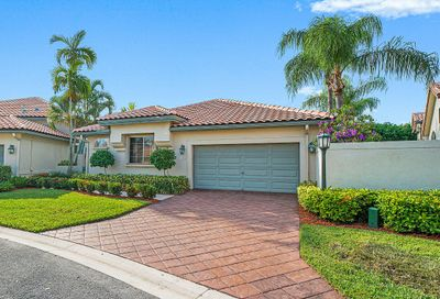5335 NW 26th Circle Boca Raton FL 33496
