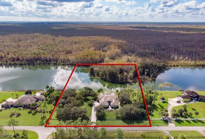 11778 Bald Cypress Lane Lake Worth FL 33449