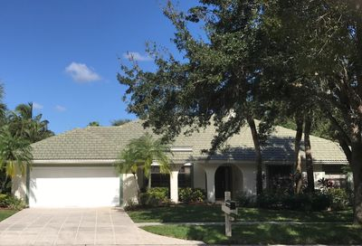 6661 Lakeland Court Jupiter FL 33458