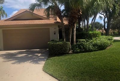 163 Beach Summit Court Jupiter FL 33477