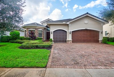 9432 Equus Circle Boynton Beach FL 33472