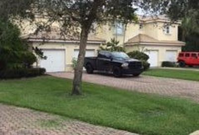 13360 Georgian Court Wellington FL 33414