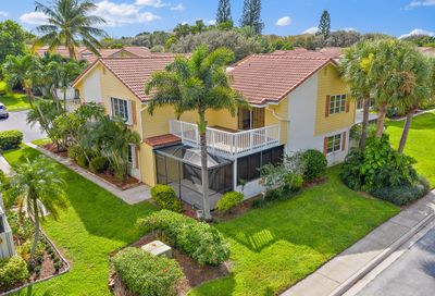 267 Seabreeze Circle Jupiter FL 33477