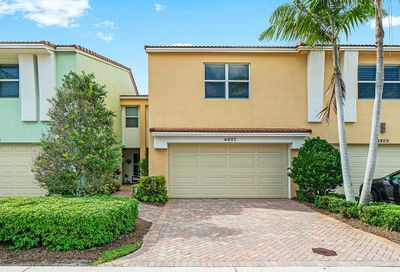 4807 NW 16th Terrace Boca Raton FL 33431