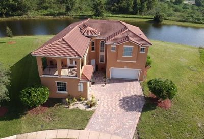 8752 Cobblestone Drive Fort Pierce FL 34945