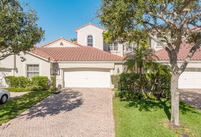 943 Harbor View S View Hollywood FL 33019