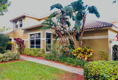 6615 NW 26th Way Boca Raton FL 33496