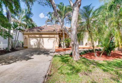 11675 Berry Drive Hollywood FL 33026