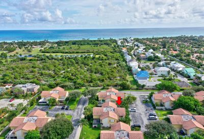 268 Seabreeze Circle Jupiter FL 33477