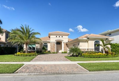 179 Elena Court Jupiter FL 33478
