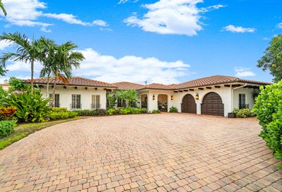 2300 Spanish River Road Boca Raton FL 33432