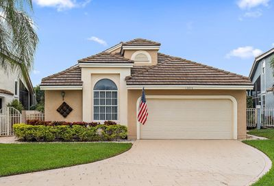 13893 Palm Grove Place Palm Beach Gardens FL 33418