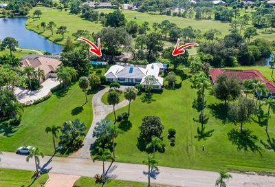 4342 SW Bimini N Circle Palm City FL 34990