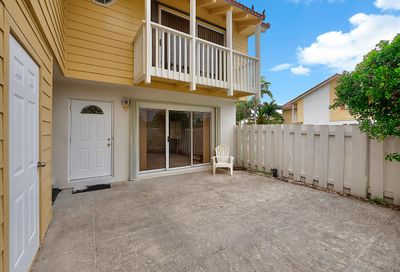 165 Seabreeze Circle Jupiter FL 33477