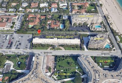 139 Sunrise Avenue Palm Beach FL 33480