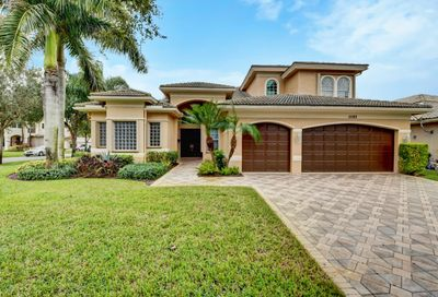 11193 Brandywine Lake Way Boynton Beach FL 33473
