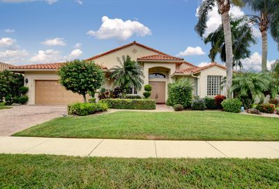 6753 Treves Way Boynton Beach FL 33437