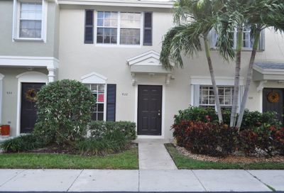 922 Kokomo Key Lane Delray Beach FL 33483