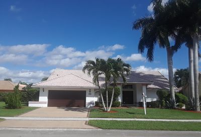 7139 Paramount Drive Lake Worth FL 33467